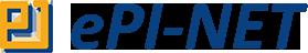 ePI-NET