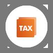 商品別税設定