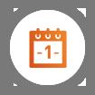 イベントカレンダー